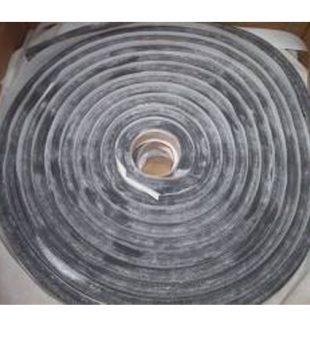 עצר מים כימי מתנפח בנטוסטופ BentoStop