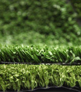דבק דשא בונד A+B
