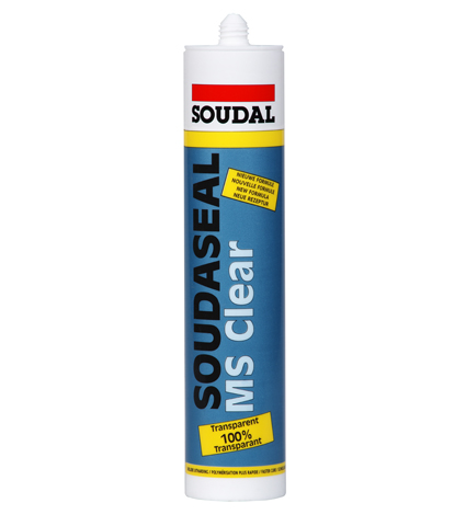 מוצר בודד CLEAR