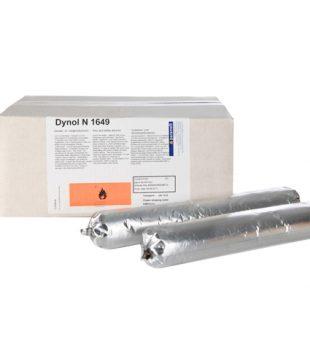 דינול N1649