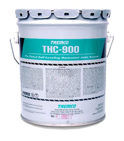 חומר איטום מתפלס לתפרים THC 900