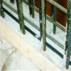 Preventive-waterproofing_HYDROSTOP-TFE-1
