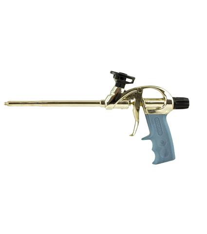 אקדח לקצף מתנפח